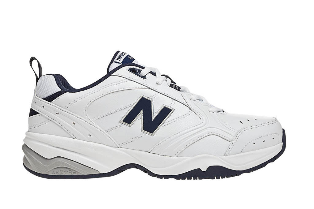 Dad Shoes